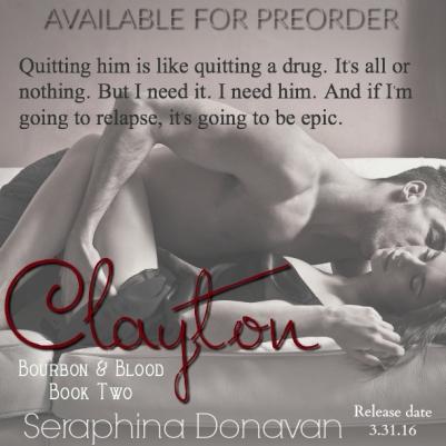 clayton teaser 2