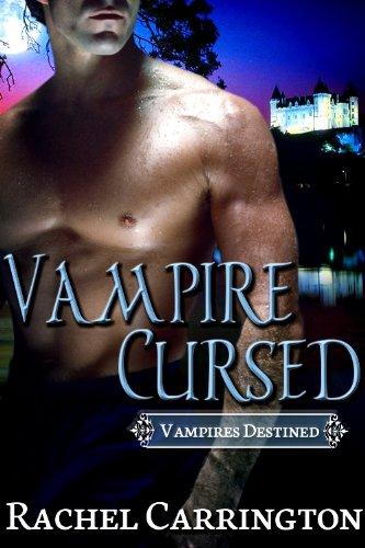 vampire-cursed